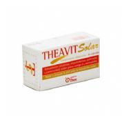 Ah theavit solar (36 caps)