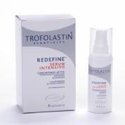 Trofolastin redefine facial serum - e carreras (50 ml)