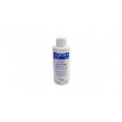 Emoform aqua (200 ml)