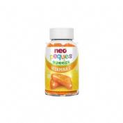 Sol fisiologica perez gimenez (5 ml 30 monodosis)