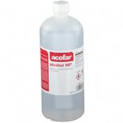 Acofar alcohol etilico 96º reforzado (1 l)