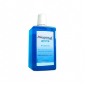 Parogencyl control colutorio (1 l)