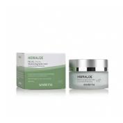 Hidraloe crema facial hidratante (50 ml)