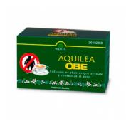 Aquilea obe silueta (20 bolsitas infusion)