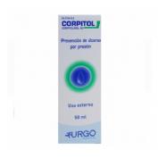 Corpitol aceite (gotas 50 ml)
