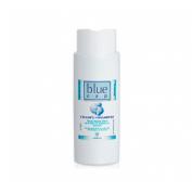Blue cap champu (150 ml)