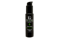 HOMO NATURALS 4 YOUTH BLEND - CREMA ANTISTRESS