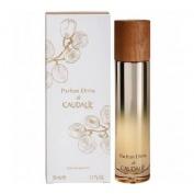 Caudalie Le Parfum Divine 50 Ml