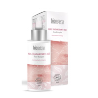 Bioregena aceite radiante antiaging 30ml