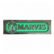 MARVIS DENTIF CLASSIC STRONG 75ML