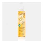 Caudalie Milky Sun Spray Body SPF30