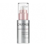 CAUDALIE RESVERATROL LIFT SERUM 30ML