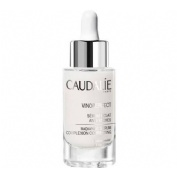 Caudalie Vinoperfect Serum Resplandor Antimanchas - 30 Ml
