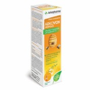 ARKOVOX PROPOLIS SPRAY ORAL 30 ML