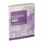 PROBIOTIC COMPLEX NEO 15 CAPS
