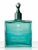 Astera fresh fluido calmante frescor - rene furterer (50 ml)