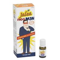 JALEA NEO MAN 14 VIALES BIFASICOS 10 ML
