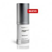 Martiderm expression gel contorno ojos y labios (15 ml)