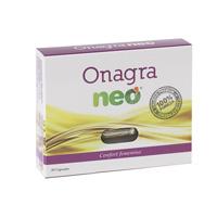 ONAGRA NEO ACEITE 30 CAPS