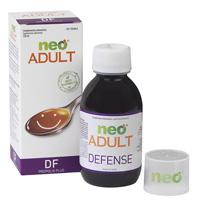 NEO ADULT DF 150 ML