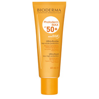 PHOTODERM M SPF 50+ CREMA COLOR BIODERMA DORADO