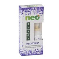 MELATONINA NEO SPRAY 25 ML