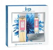 Iap pharma pour femme (nº 19 150 ml + 30 ml estuche)
