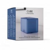 Pranarom cube azul