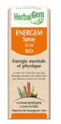 Energem bio spray 10ml
