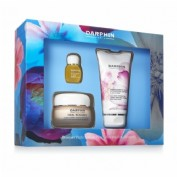 Darphin cofre ideal resource crema lumiere 50ml+ crema manos 75ml+ aceite 4ml