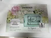 Darphin cofre dermabrasion antiedad