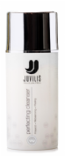 Juvilis cleanser 100ml