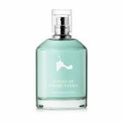 Senses of formentera perfume