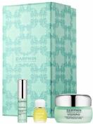 Darphin pack exquisage crema