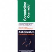 Somatoline anticelulítico crema 250ml