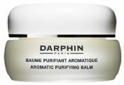 Darphin balsamo aromatico purificante