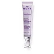 NUXE NUXELLENCE CONTOUR YEUX 15ML