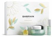 Darphin cofre exquisage crema