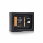 Martiderm pack skin complex 30amp + crema