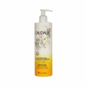 Caudalie after sun prolongadora bronceado 400 ml