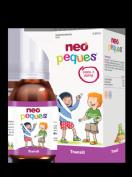 Neo peques transit (1 frasco 150 ml)