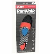 Runwalk plantillas t.s (37-39)