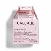 Caudalie cofrecito resveratrol lift día y noche