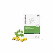Aromaforce capsulas nariz garganta (30 capsulas)