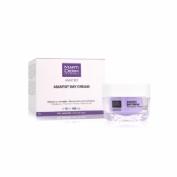 Martiderm Amatist Day Cream (50 ml)