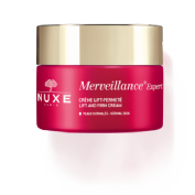 NUXE MERVEILLANCE EXPERT PIEL NORMAL 50ML