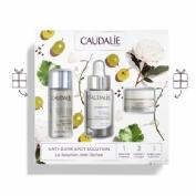 Caudalie Cofre Vinoperfect Serum Resplandor 30 ml + 2 regalos