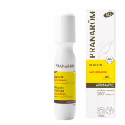 Aromapic Roll on Gel Calmante 15 ml