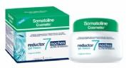 Somatoline gel 7 noches 400ML