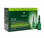 RF 80 TTO ANTICAIDA CONCENTRADO RENE FURTERER 12